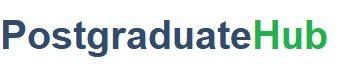 Postgraduate Hub